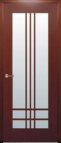 扉 格子戸 木製家具 八女市 有限会社井上製作所
